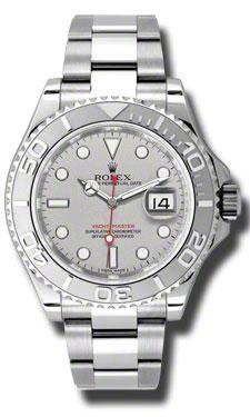 Rolex Yachtmaster Womens Watch