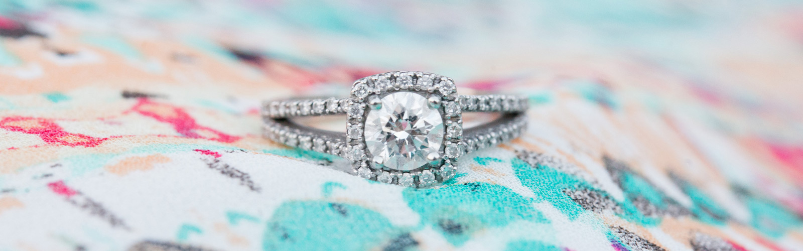 Engagement Rings, Diamonds, Fine Jewlery, Watches | Monmouth County NJ