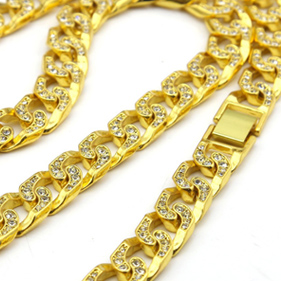 Sell Your Gold for Cash | Bentley Diamond, Wall, New Jersey