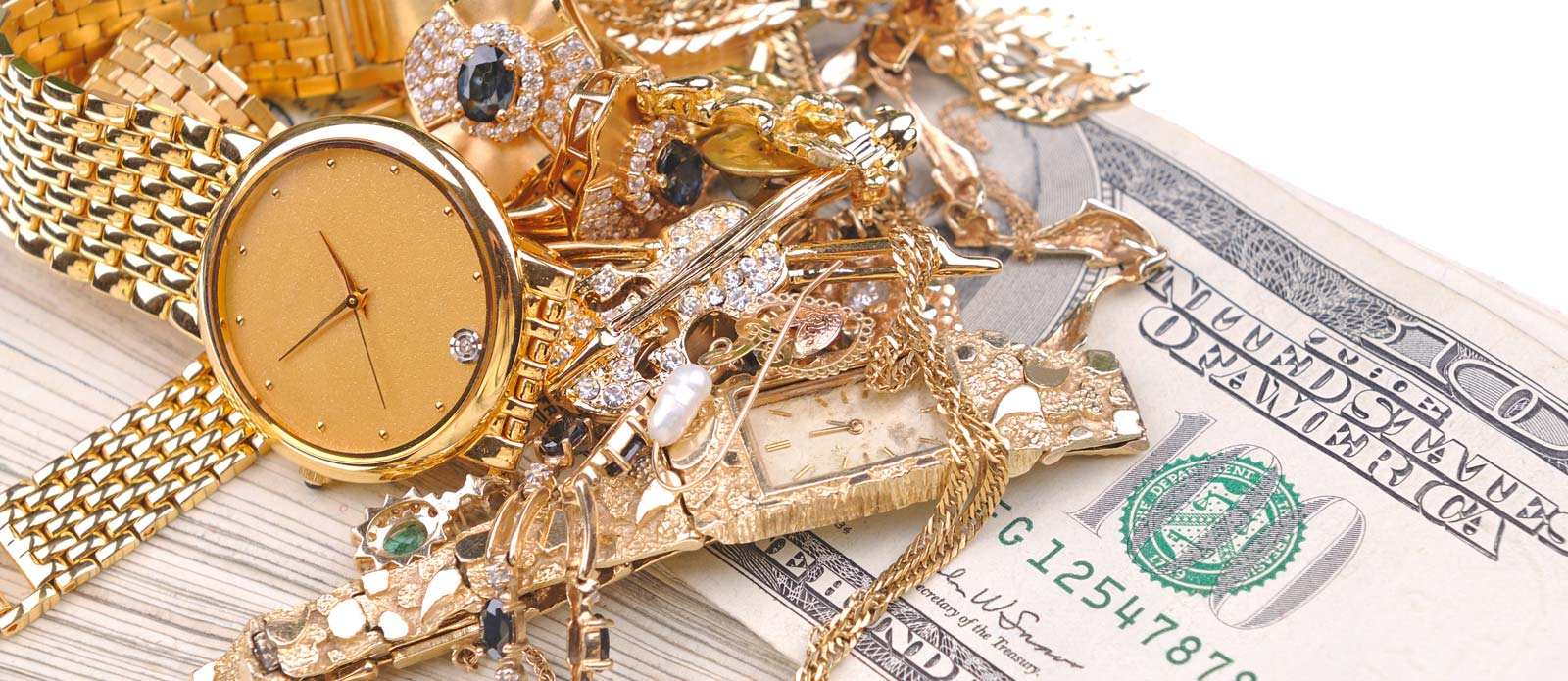 we buy estate jewelry bentley diamond