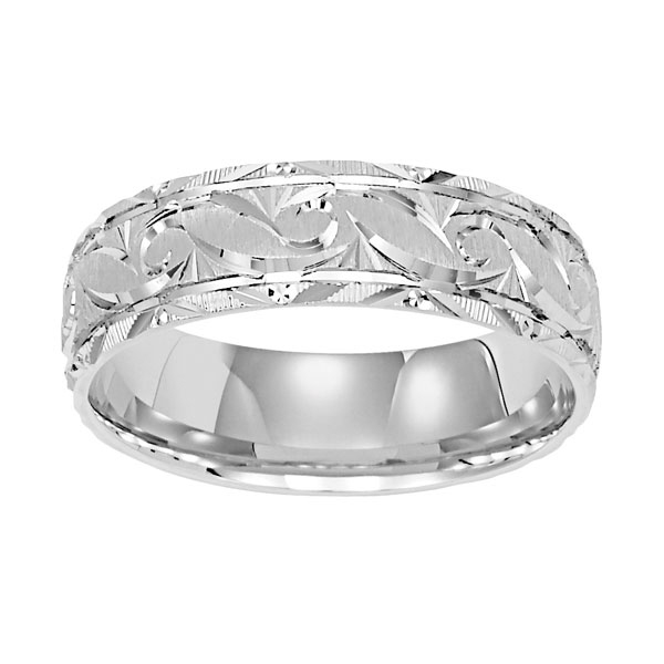 Mens Wedding Bands Bentley Diamond Wall New Jersey