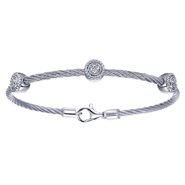 h samuel michael kors bracelet