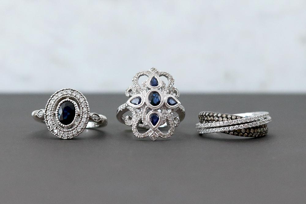 50% OFF Sale - Bentley Diamond