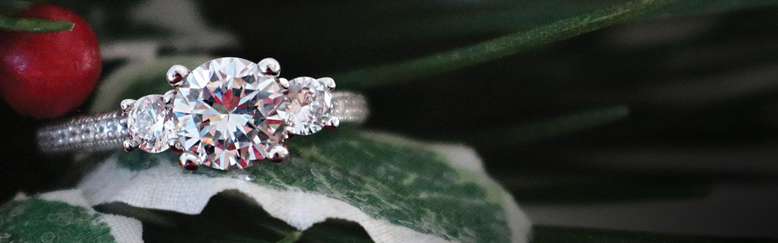 Bentley Diamond - Christmas Gifts