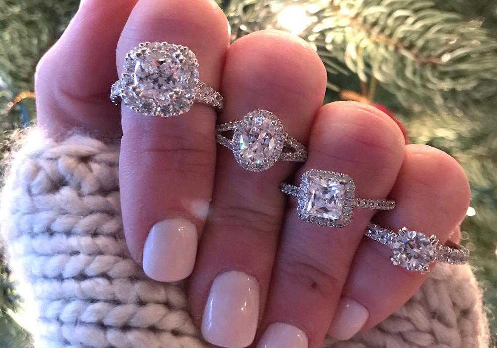 BentleyDiamond_Christmas_Rings