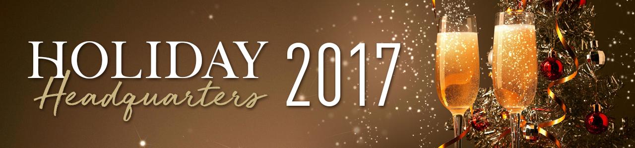Bentley_HolidayHours_header_2017