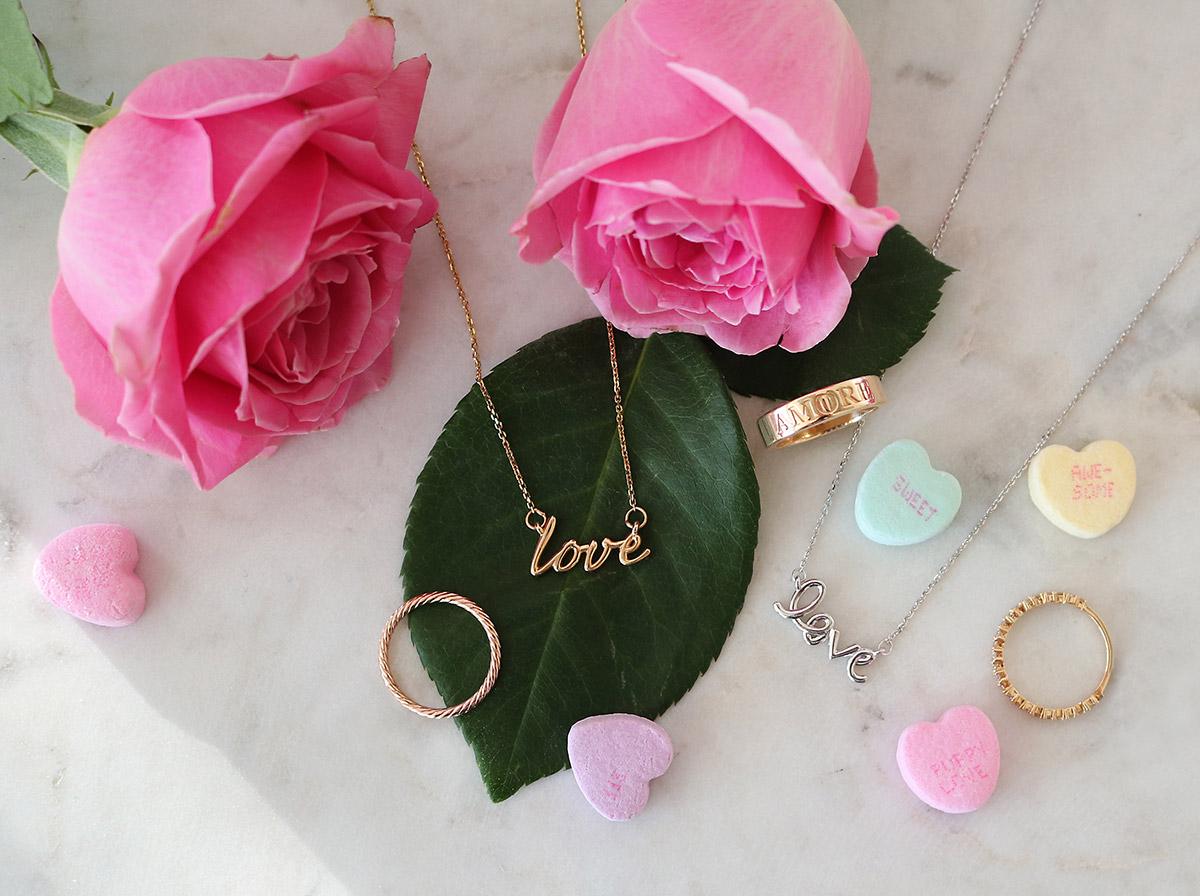 Bentley Diamond - Valentine's Day Gifts