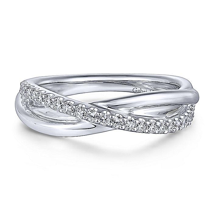 Gabriel-925-Sterling-Silver-White-Sapphire-Pav-Criss-Cross-Ring~LR51410SVJWS-1